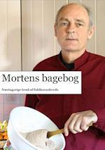 Mortens bagebog