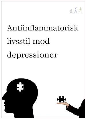 Antiinflammatorisk livsstil mod Depressioner