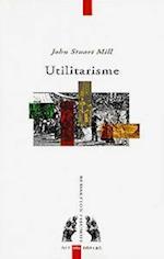 Utilitarisme (Redaktion Filosofi)