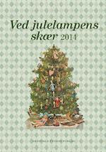 Ved julelampens skær 2014