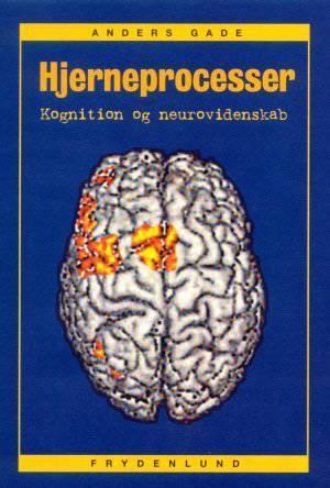Hjerneprocesser