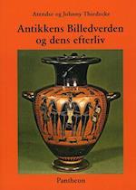 Antikkens billedverden og den efterliv