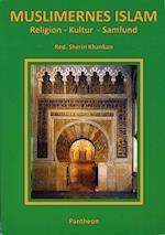 Muslimernes islam