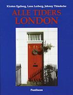 Alle tiders London