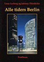 Alle tiders Berlin