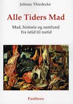 Alle tiders mad