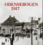 Odensebogen 2017 af Byhistorisk Udvalg