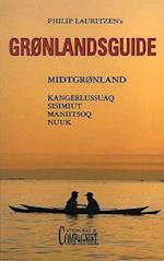 Philip Lauritzen's grønlandsguide