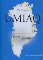 Umiaq