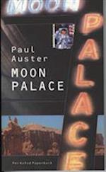 Moon Palace (Per Kofod paperback)