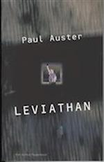 Leviathan (Per Kofod paperback)