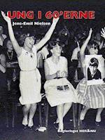 Ung i 60'erne (Ungdoms-krøniken, nr. 2)