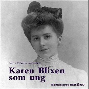 danske forfattere krimi
