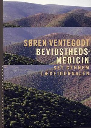 Bevidsthedsmedicin set gennem lægejournalen