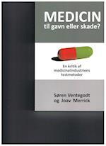 Medicin af Joav Merrick, Søren Ventegodt