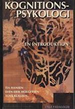 Kognitionspsykologi (Unge Pædagogers serie, nr. 65)