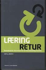 Læring retur (Unge Pædagogers serie, nr. 100)
