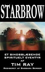 Starbrow (Starbrow serien bind 1)