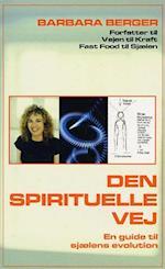 Den spirituelle vej