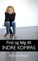 Find og følg dit indre kompas
