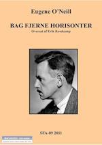 Bag fjerne horisonter af Eugene O'Neill