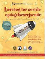 Lærebog for sociale opdagelsesrejsende (Vi Tænker)