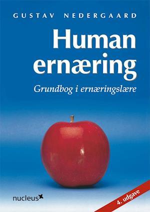 Human ernæring