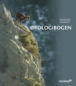 Økologibogen