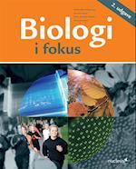 Biologi i fokus