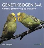 Genetikbogen B+A
