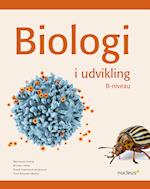 Biologi i udvikling