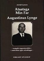 Ataataga Augustinus Lynge