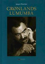 Grønlands Lumumba