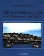 Grønlandske boliger