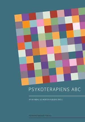 Psykoterapiens ABC