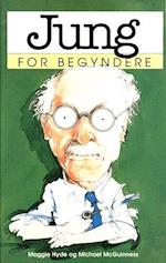 Jung for begyndere