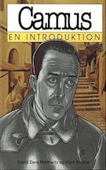 Camus - en introduktion
