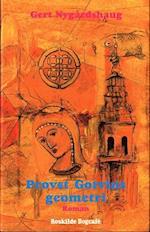 Provst Gotvins geometri (Nye romaner)