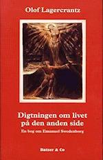 Digtningen om livet på den anden side af Olof Lagercrantz