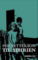 Til Sibirien af Per Petterson