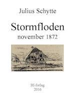 Stormfloden november 1872