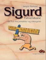 Sigurd Fafnersbane