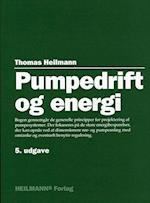 Pumpedrift og energi