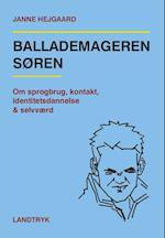 BALLADEMAGEREN SØREN