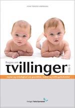 Bogen om Tvillinger 0-10 år (Tvillinger)
