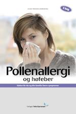 Pollenallergi og høfeber