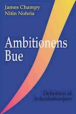 Ambitionens bue