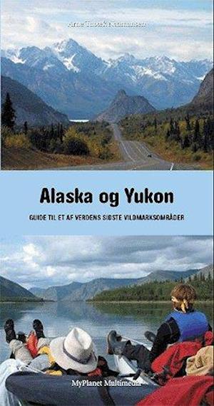 Alaska og Yukon