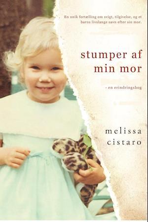 Bog, paperback Stumper af min mor af Melissa Cistaro