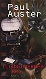 Illusionernes bog (Per Kofod paperback)